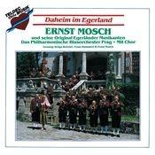 Daheim Im Egerland Songs