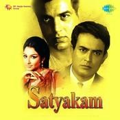 Satyakam Songs