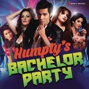bachelor party malayalam movie songs free download
