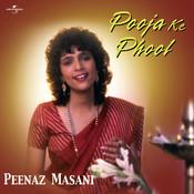 Pooja Ke Phool Songs