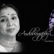 Audiobiography - Jagjit Singh Songs