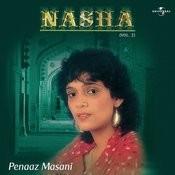 Nasha  Vol.  2 (Live) Songs