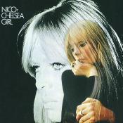 Chelsea Girl Songs
