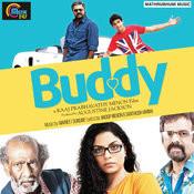 Buddy Songs