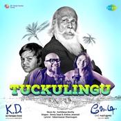 K.D. (a) Karuppu Durai Songs