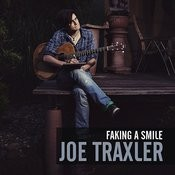Faking a Smile Songs