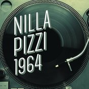 Nilla Pizzi 1964 Songs