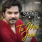 Safar (Original Motion Picture Soundtrack) Songs
