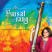 Barsat Rang Songs