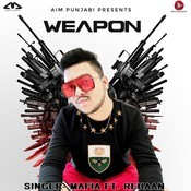 Weapon Song