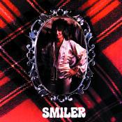 Smiler Songs