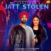 Jatt Stolen Songs
