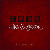 The Mission At The Bbc Songs