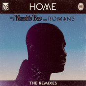 Home ( The Remixes) Songs