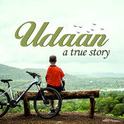 Udaan - Single Songs