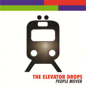 People Mover Songs