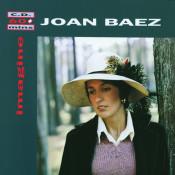 The Best Of Joan C Baez Songs