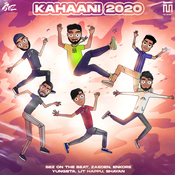 Kahaani 2020 Songs