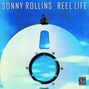 Reel Life Songs