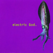 Electric God Songs