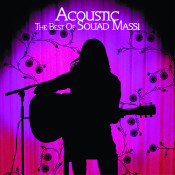 Acoustic The Best Of Souad Massi Songs