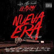Tenemos El Dough (feat. Omega, Nico, Lr, Metrolo, Plf, Tori Nash, Mr Face, Cromoex, Heidy Brown, Anabelle, Basico, Negro Hp & Monkey Black) Song