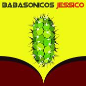 Jessico Songs