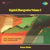 Gajleli Bhavgeete Bhag 4 Compilation Songs