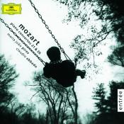 Mozart Piano Concertos Nos 21 K 467 Songs