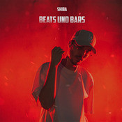 Beats Und Bars Song