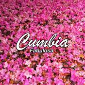 Cumbia Morena Song