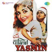 Yasmin Songs