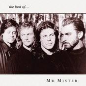 The Best Of Mr. Mister Songs