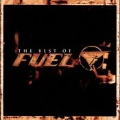 The Best of Fuel Songs