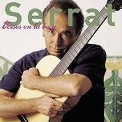 Versos En La Boca Songs