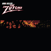 Who Killed The Zutons? Songs