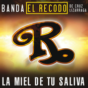 La Miel De Su Saliva Songs