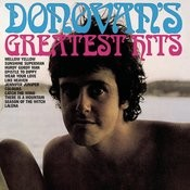 Donovan's Greatest Hits Songs