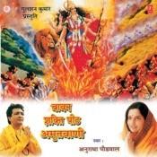 Baawan Shakti Peeth Amritwani Songs