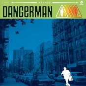Dangerman Songs