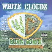 White Cloudz Songs