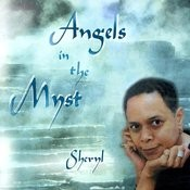 Angels In The Mist Songs