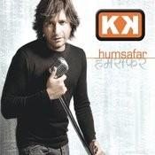 Humsafar Songs