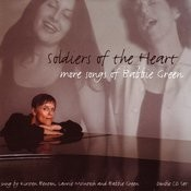 Soldiers Of The Heart: More Songs Of Babbie Green Songs