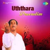 Uththara Druvadim Songs