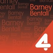 Four Hits: Barney Bentall & The Legendary Hearts Songs