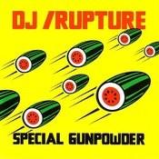 Special Gunpowder Songs