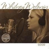 Good (Single Pro Version) Song