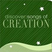Discover: Songs Of Creation Songs