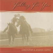 Falling For You Songs
